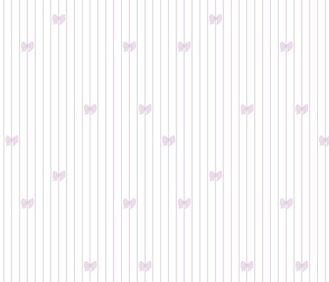 Rprincess_lavendar_bows_shop_preview