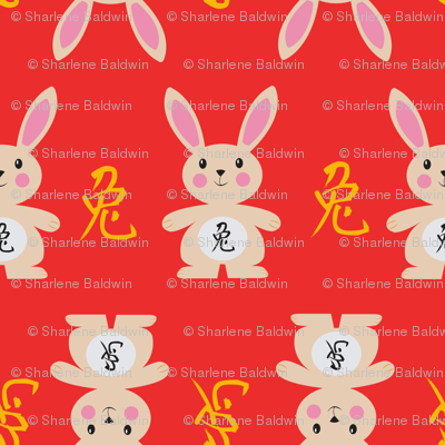 Rryearoftherabbit_red_preview