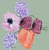 Rrrrrrrvictoria_flowers_green_bkgd_tiny_shop_thumb