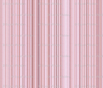 La Vie en Rose Stripes