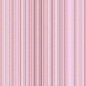 Rle_stripe_shop_thumb