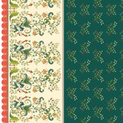 Rrussianfloralbordergreen_shop_thumb