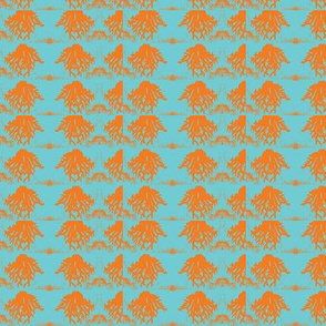 jane_coral_orangeblue