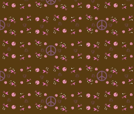 Rjohn_peace_border_ed_ed_ed_ed_ed_shop_preview