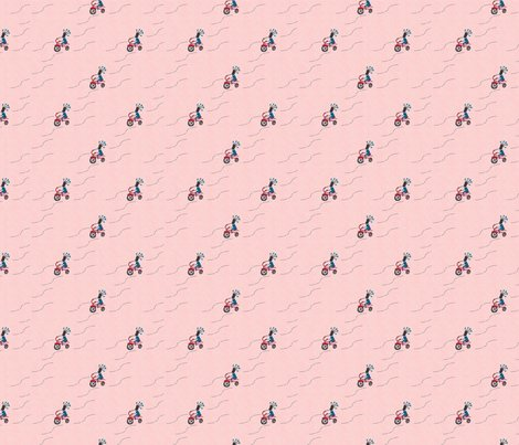 Rfeedsackgirl2repeat-pink_shop_preview