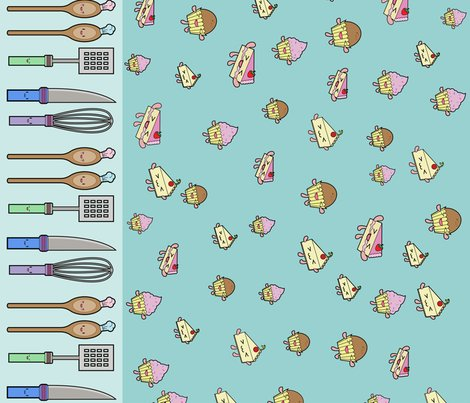 Rrkawaii_kitchen_border_print3_shop_preview