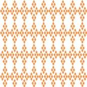 Rrdiamond-carrot_shop_thumb