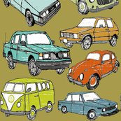 Cars_brown_shop_thumb