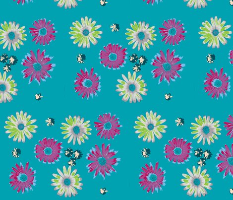 Rrspoonflower022_shop_preview