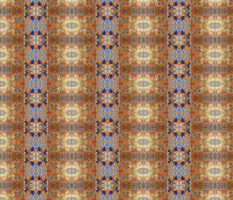 Ethiopia 1 fabric by susaninparis on Spoonflower - custom fabric