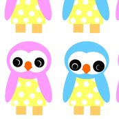 Rrwee_bird_doll_pattern4_copy_shop_thumb