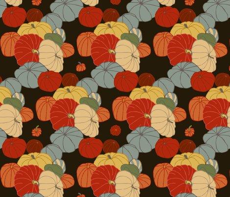 Pumpkins_shop_preview