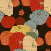 Pumpkins_shop_thumb