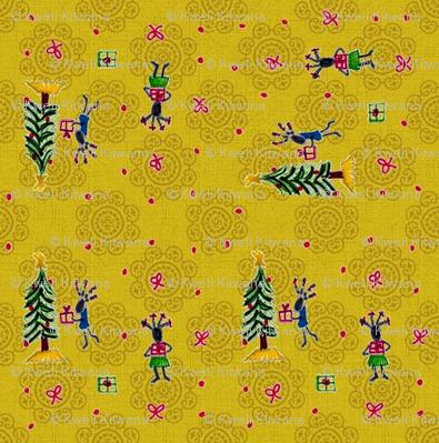 Feedsack Holiday-GOLD-296
