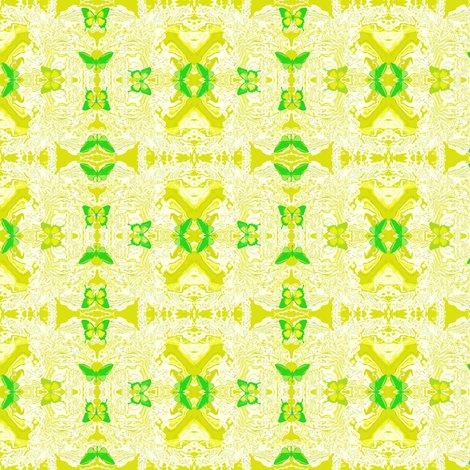 Rrrstone_stripes_1_ed_ed_ed_ed_ed_ed_ed_ed_ed_ed_ed_shop_preview