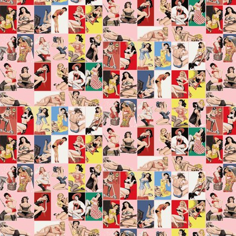 Rrrrrpin_ups_1_by_2_spoonflower_shop_preview