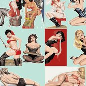 Rrpin_ups_1_by_2_spoonflower_shop_thumb