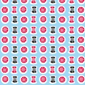 Rsnowflake_2_shop_thumb