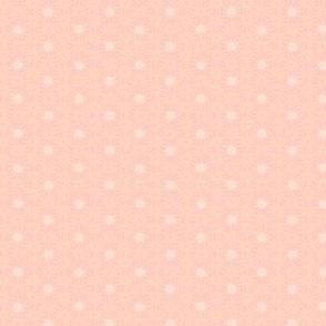 kimono - bubblegum pop