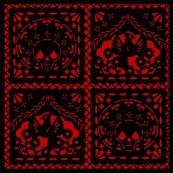 Rrpp_black_red_shop_thumb