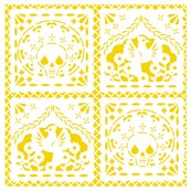 Rrpp_white_yellow_shop_thumb