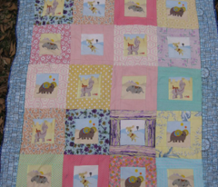 Rrsmall_fabric_panels_comment_50005_preview