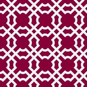 Geo Tile - Raspberry