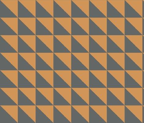 Rrrrrclay__gray_diagonal__large_shop_preview