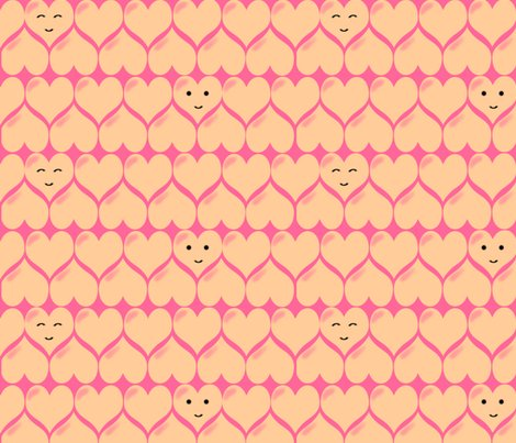 Rkawaii_hearts_in_pink_kopiera_ed_shop_preview