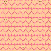 Rkawaii_hearts_in_pink_kopiera_ed_shop_thumb