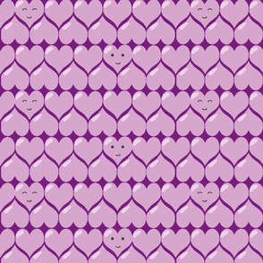 kawaii_hearts_in_purple-ed