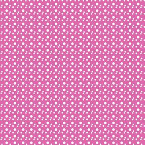 pink_whit_dot_org_pattern