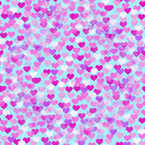 Rrhearts_fabric_shop_preview