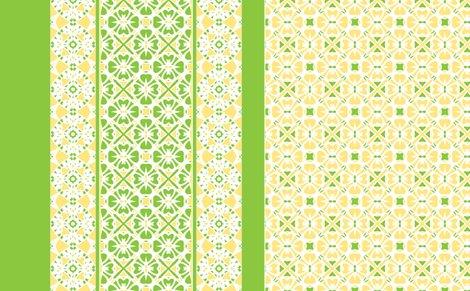 Lemon_lime_pie__c___2010_shop_preview