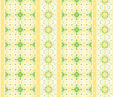 Rrrrrrlemon_chiffon_border__c__2010_shop_preview