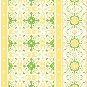 Rrrrrrlemon_chiffon_border__c__2010_shop_thumb
