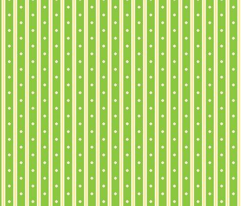 Rlime_blossom_stripe__c___2010_shop_preview
