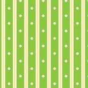 Rlime_blossom_stripe__c___2010_shop_thumb