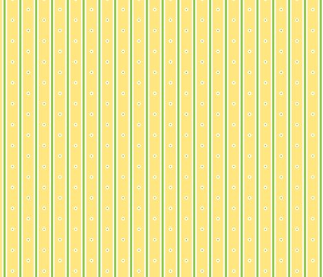 Rrrrrrlemon_blossom_stripe__c___2010_shop_preview