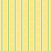 Rrrrrrlemon_blossom_stripe__c___2010_shop_thumb
