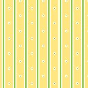 Rrrrrrrlemon_blossom_stripe__c___2010_shop_thumb