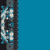 Rrrblue_whole_buddha_double_border_shop_thumb