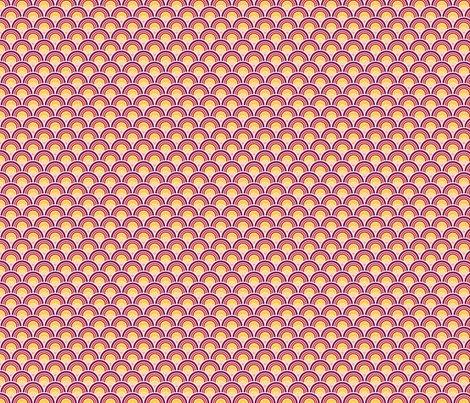 Rpurple-bloom-01-01_shop_preview