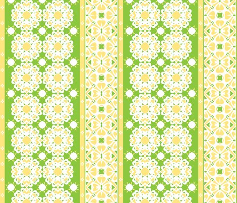 Rkey_lime_border__c__2010_shop_preview