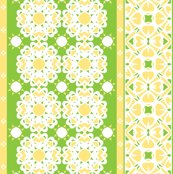 Rkey_lime_border__c__2010_shop_thumb