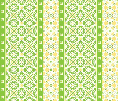 Rlemon_lime_border__c__2010_shop_preview