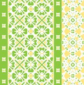 Rlemon_lime_border__c__2010_shop_thumb