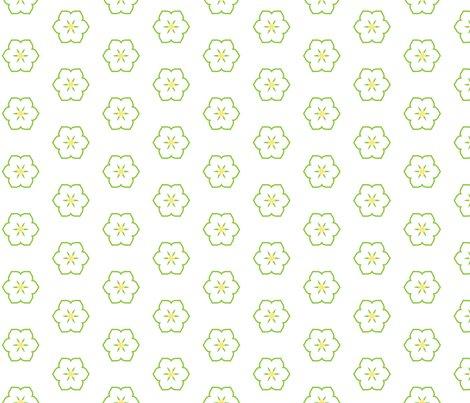 Rbig_citrus_blossom__c___2010_shop_preview