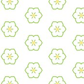 Rbig_citrus_blossom__c___2010_shop_thumb