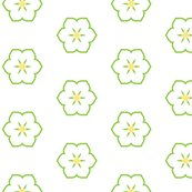 Rrbig_citrus_blossom__c___2010_shop_thumb